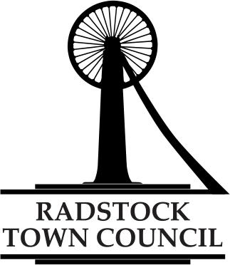 RTC-logo-FINAL