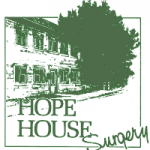 hope-house-surgery