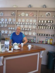 paint-tearoom