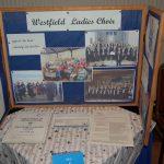 westfield-ladies-choir-songsheets