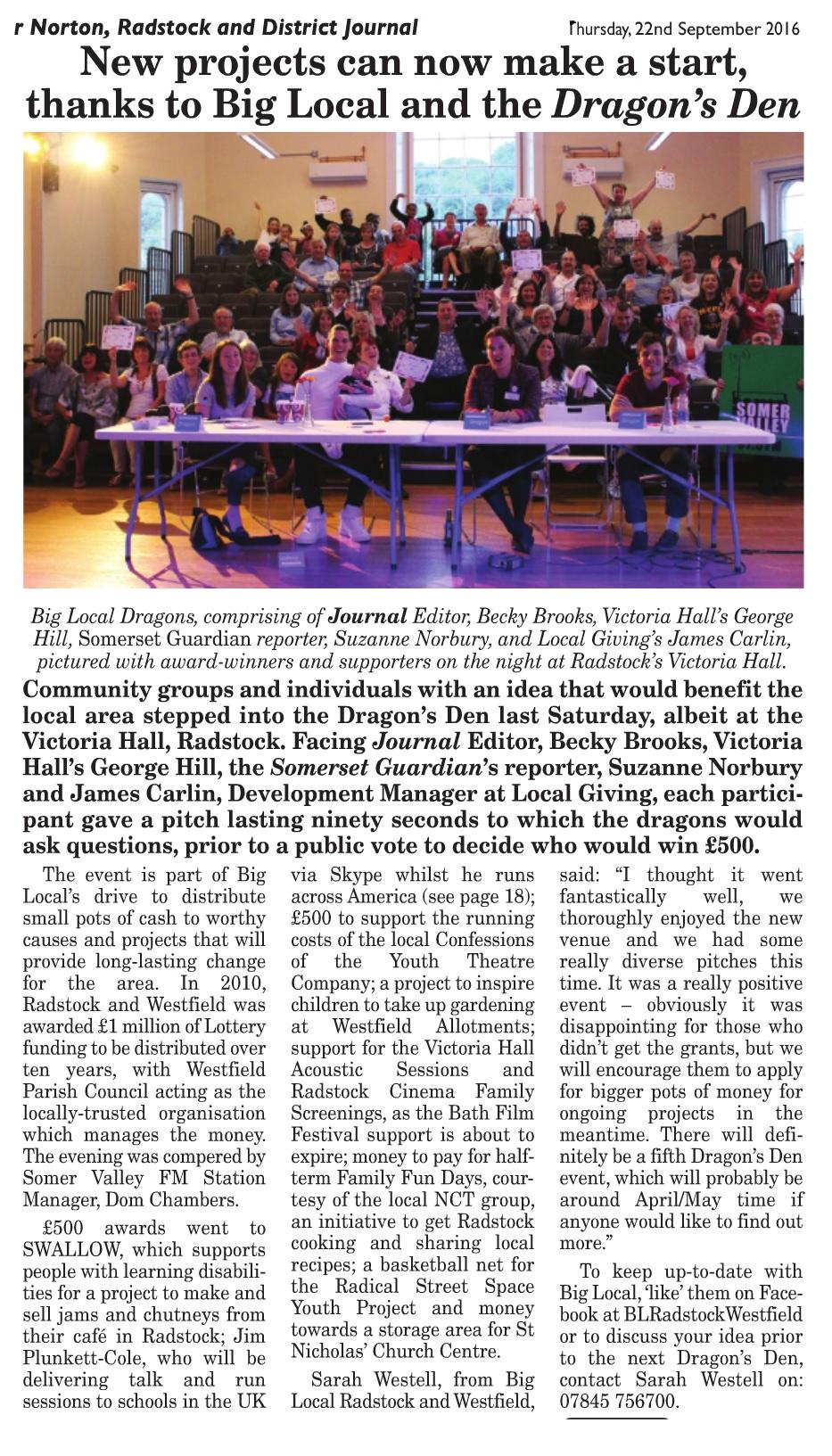 dd4-journal-22nd-sept