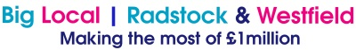Big Local | my Radstock | my Westfield